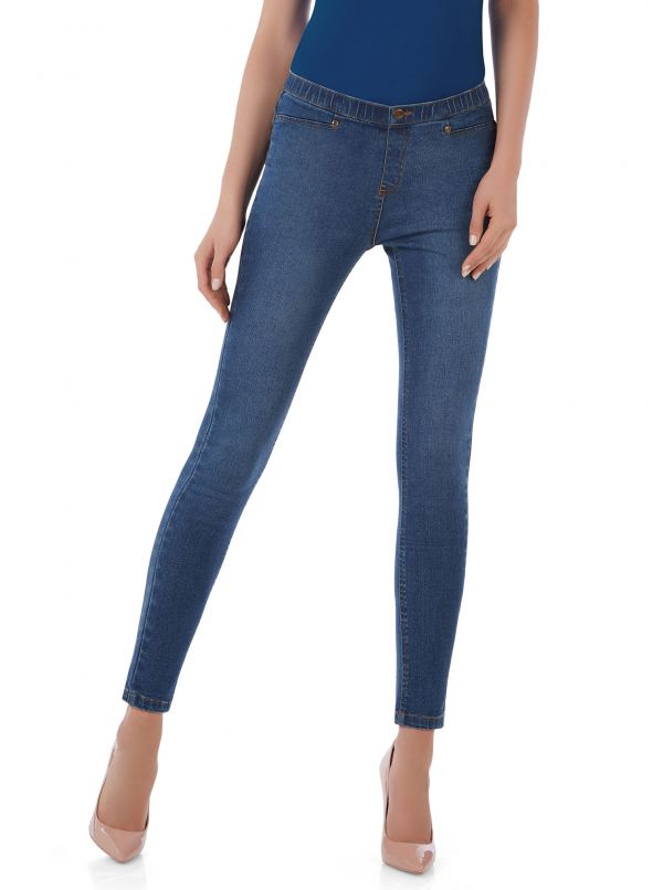 JEANS TOUJOURS