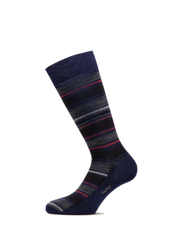CHAUSSETTES  RIGHE