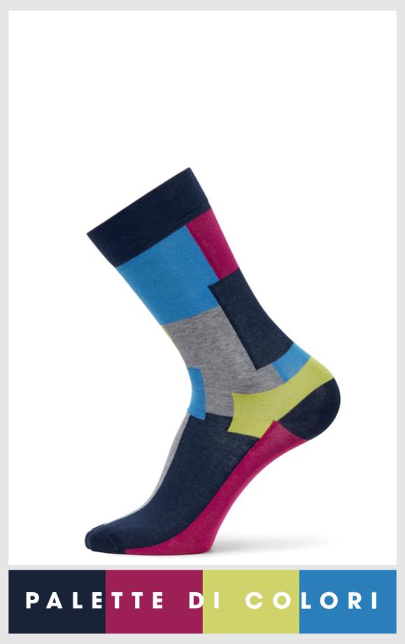 Socks Collection 1